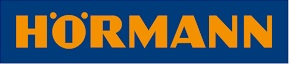 Puertas de garages y automatismos hormman